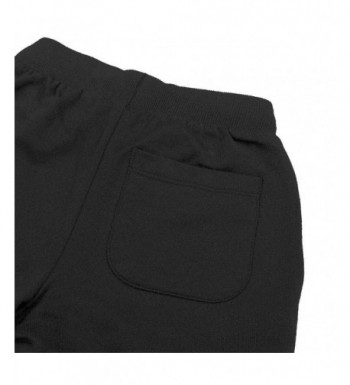 Boys' Activewear Outlet Online