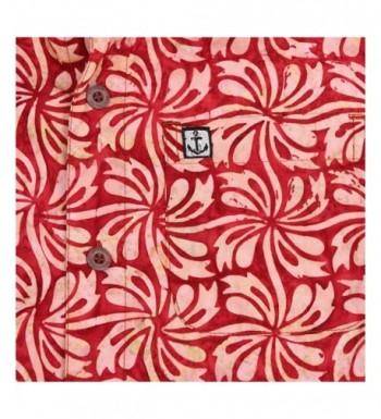 Cheap Boys' Button-Down & Dress Shirts Outlet