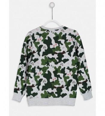 New Trendy Boys' Clothing Online