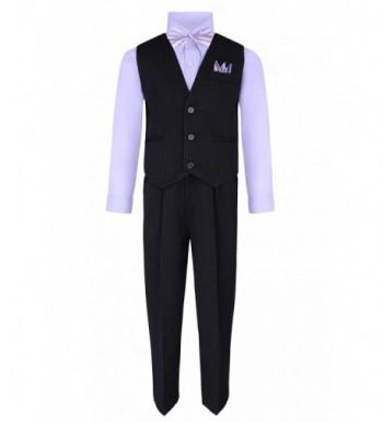 Hot deal Boys' Suits & Sport Coats Wholesale