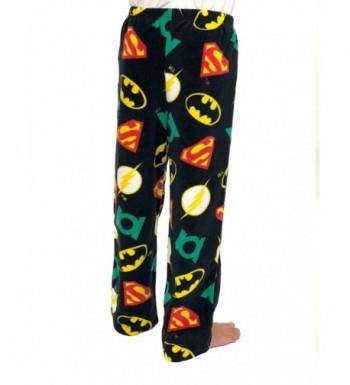 Boys' Pajama Bottoms Wholesale