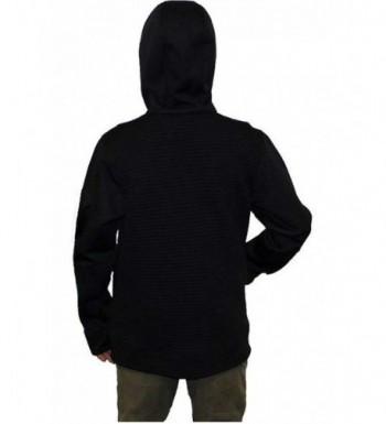 Cheapest Boys' Fleece Jackets & Coats Wholesale