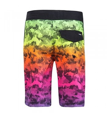 Discount Boys' Board Shorts Outlet Online