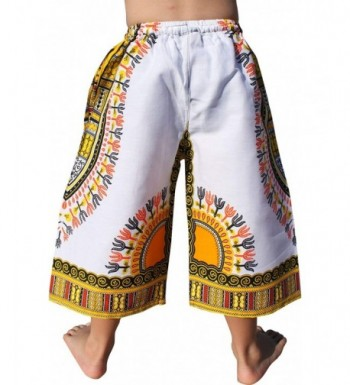 Fashion Boys' Pants Online Sale