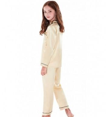 Fashion Boys' Sleepwear Clearance Sale