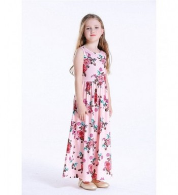 Girls' Dresses Online Sale