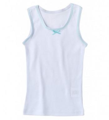 Latest Girls' Underwear Outlet Online