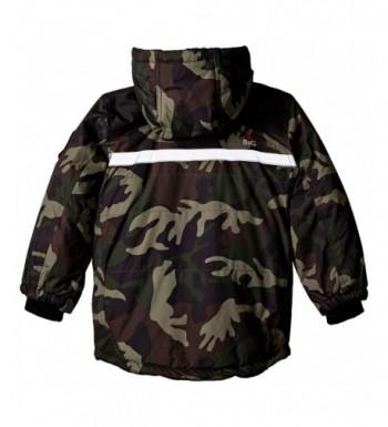 Cheap Designer Boys' Down Jackets & Coats Online Sale