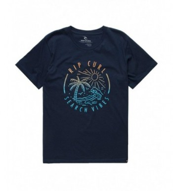 Rip Curl Boys Surfari Premium