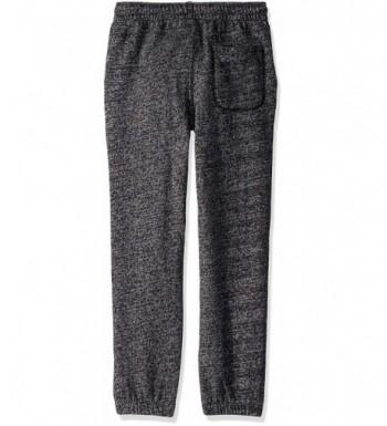 Most Popular Boys' Pants Outlet Online