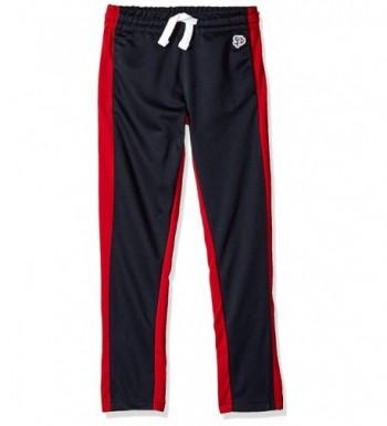 Southpole Athletic Track Pants Bottom