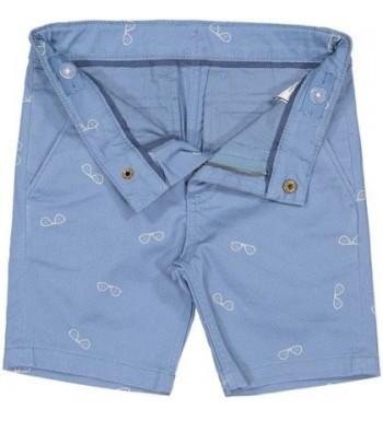 Most Popular Boys' Shorts Online Sale