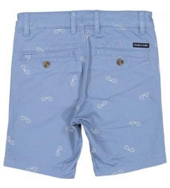 Latest Boys' Clothing Online Sale