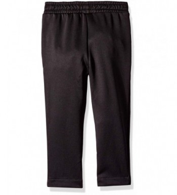 Cheapest Boys' Pants for Sale