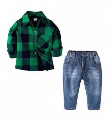 Autumn Casual Sleeve Outfits Clothing