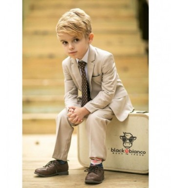 Cheapest Boys' Suits Online