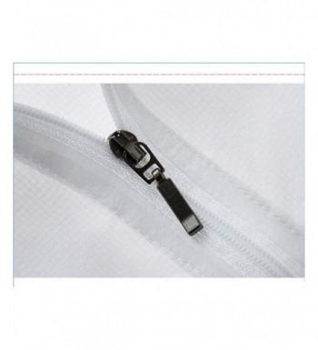 Discount Boys' Outerwear Jackets & Coats