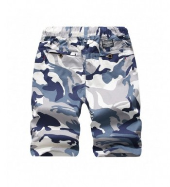 Trendy Boys' Shorts