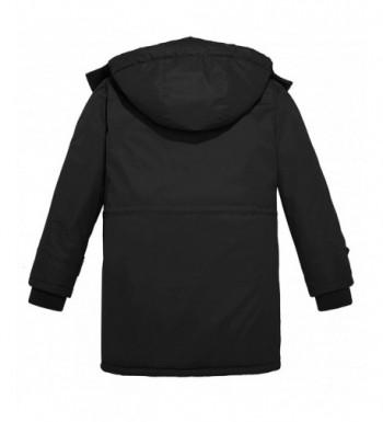 Cheap Designer Boys' Down Jackets & Coats Outlet