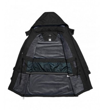 Latest Boys' Outerwear Jackets & Coats Outlet Online