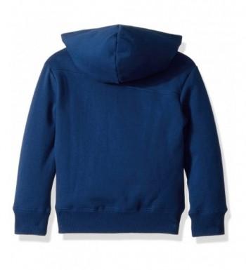 Cheap Designer Boys' Fashion Hoodies & Sweatshirts
