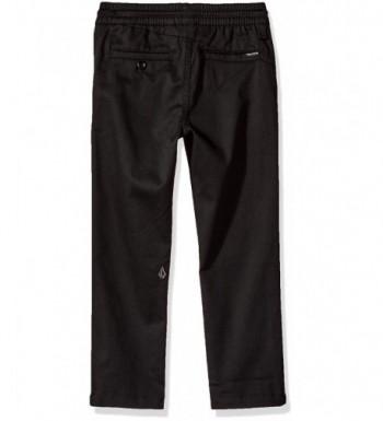Latest Boys' Pants Online Sale