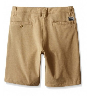 Fashion Boys' Shorts Outlet