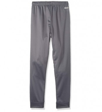 Boys' Athletic Pants