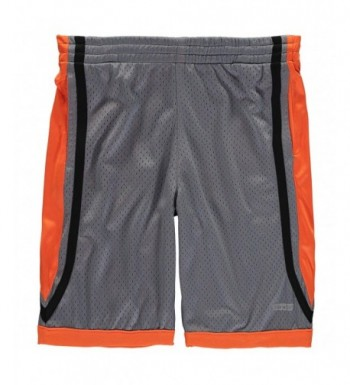Hind Boys Athletic Shorts