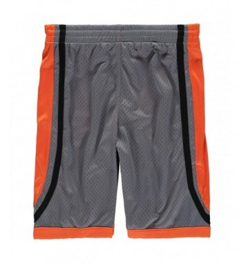 Boys' Athletic Shorts Clearance Sale