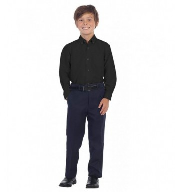 Most Popular Boys' Dress Shirts Online