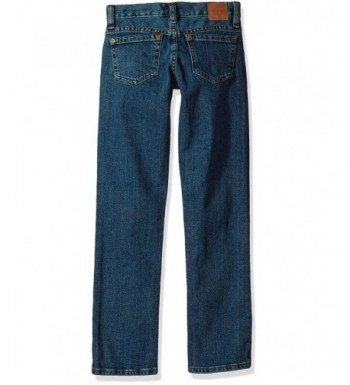 Cheap Boys' Jeans Wholesale