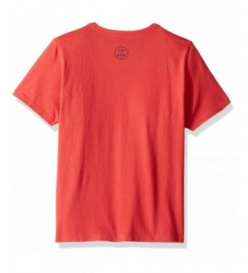Hot deal Boys' Athletic Shirts & Tees Clearance Sale