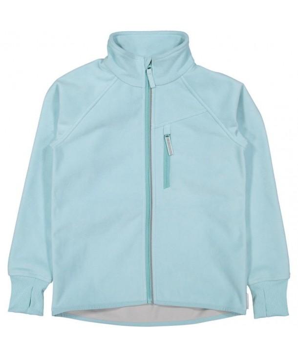 Polarn Pyret Fleece Jacket 6 12YRS