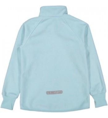 Most Popular Boys' Fleece Jackets & Coats