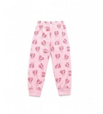 Brands Boys' Sleepwear Online