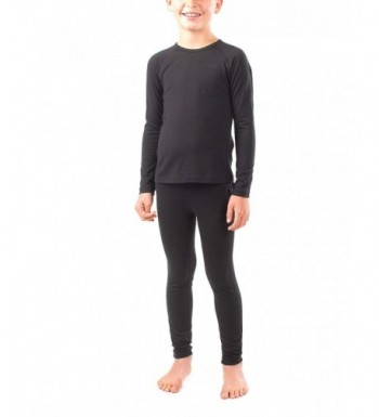 Boys' Activewear Outlet