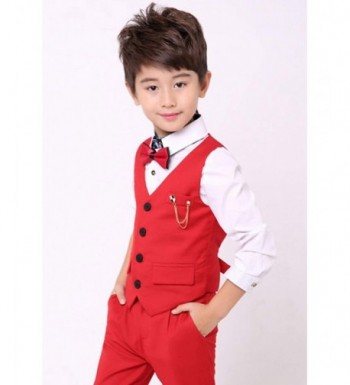 Cheap Real Boys' Suits & Sport Coats for Sale