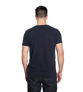 Cheap Boys' T-Shirts