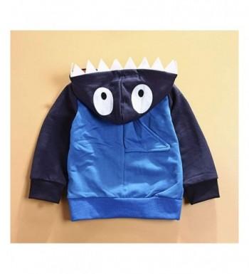 Cheap Boys' Outerwear Jackets On Sale