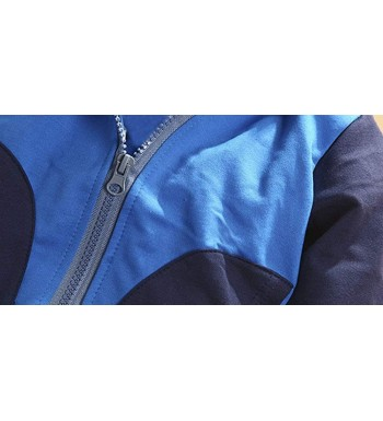 Designer Boys' Outerwear Jackets & Coats Online Sale