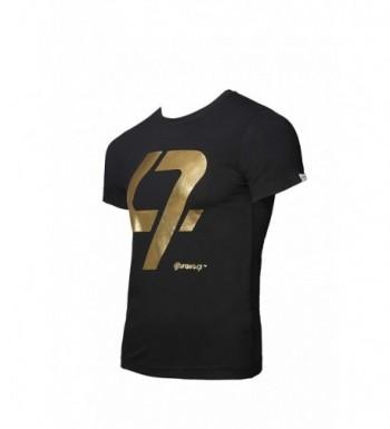 Cheap Designer Boys' T-Shirts Online Sale