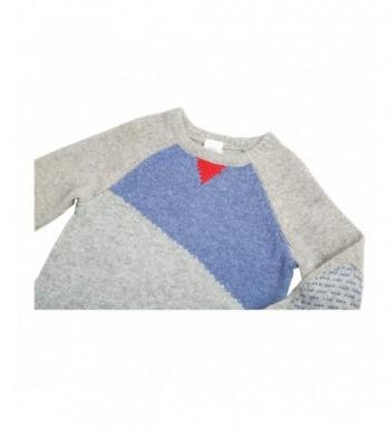 Boys' Fashion Hoodies & Sweatshirts Clearance Sale