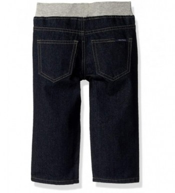 Boys' Pant Sets Clearance Sale