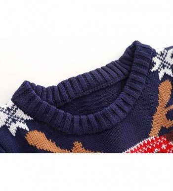 Hot deal Boys' Sweaters