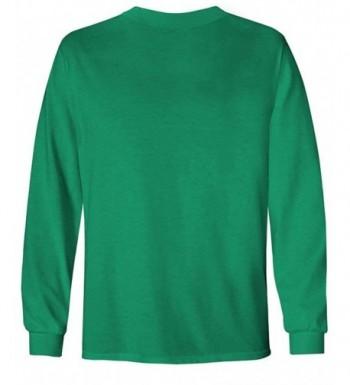 Cheap Real Boys' Athletic Shirts & Tees