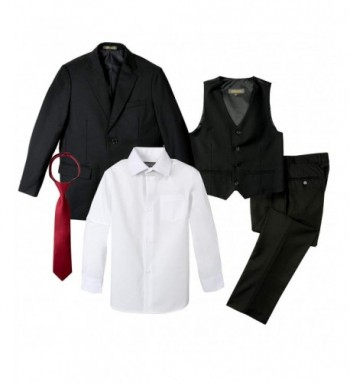 Cheap Boys' Suits