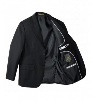 Brands Boys' Suits & Sport Coats On Sale