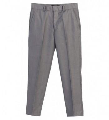 Designer Boys' Suits