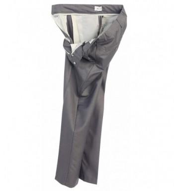 Most Popular Boys' Suits & Sport Coats On Sale